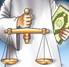 ليكن شعار المرحلة المقبلة المساواة والعدالة والكرامة والمصير الواحد   بقلم الدكتور احمد العامري