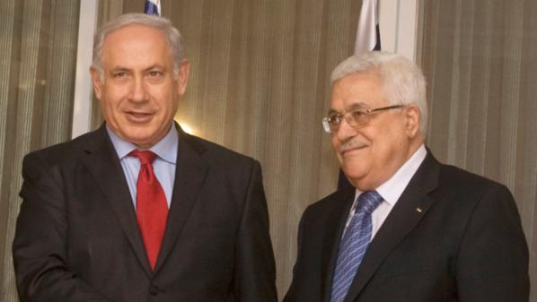 اجتماع فلسطيني اسرائيلي اليوم