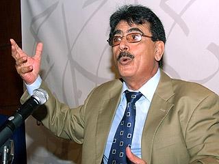 عباس جيجان العراقي الاصيل