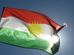دعاة الإقليم أشدُّ خطراً من المالكي على وحدة العراق وسنَته … بقلم د. عمر الكبيسي