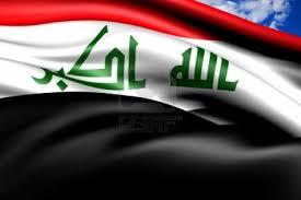 نموذج للفساد العراقي … بقلم حمديه الجاف