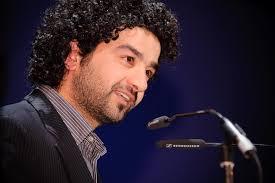 أمانة مجلس الوزراء ترفض طلبا لـ(أبو رغيف) بالتحقيق مع المخرج الدراجي