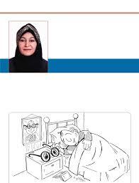 وفاة رسامة الكاريكاتير شيرين الراوي