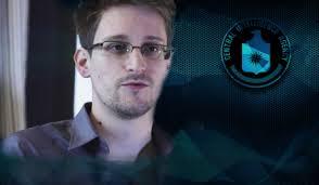 إدوارد سندون أحد أكبر مسربي المعلومات السرية في امريكا يتحول إلى بطل قصص مصورة