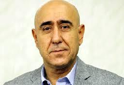 كردي يؤكد استعداد النواب الاكراد لحضور جلسة البرلمان لاقرار الموازنة
