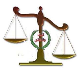 مزاعم دولة القانون :المالكي سيشكل الحكومة المقبلة