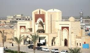 الحكومة المحلية في كربلاء تدعو جميع الفنانين والمثقفين للمشاركة في مهرجان يوم كربلاء