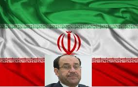 المالكي خطر على … العراق هادي العكيلي