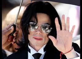 مايكل جاكسن بعد وفاته ثروته تجاوزت 600 مليون دولار