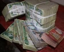 العراق في المرتبة السادسة ضمن قائمة تضم الدول العربية التي تفرض أدنى ضريبة دخل