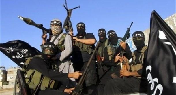 لماذا صمت أهل الموصل على دخول المسلحين  بقلم/ محمد يونس العبيدي