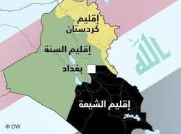 هل للأكراد تاريخ فى شمال العراق؟ بقلم : خالد الجاف