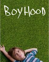"""فيلم Boyhood أو""""الصبا بدأ تصويره في العام ألفين واثنين لينتهي في العام الماضي"""