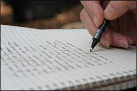جامعه ذي قار :بدء التقديم للدراسات العليا ( الماجستير و الدكتوراه )