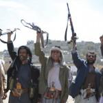 اليمن-ارهاب-560x337