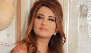 المغنية العراقية شذى حسون تطلق فيديو كليب جديد