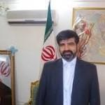 حميد-رضا-مختص-آبادي