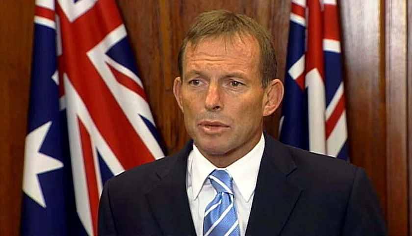 رئيس-وزراء-أستراليا-تونى-أبوت