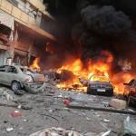 سيارة-مفخخة-لبنان