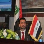 عبد الحسين عبطان قلاب