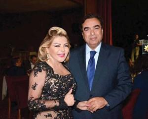 تكريم قرادحي وتتويج «مليحة العرب» في بيروت
