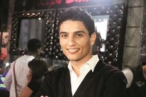 محمد عساف يطلب المساعدة من جمهوره