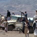 54a80_140921095329_yemen_fighting_640x360_bbc_nocredit