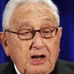 Henry_Kissinger_2012_via_AFP_873362457