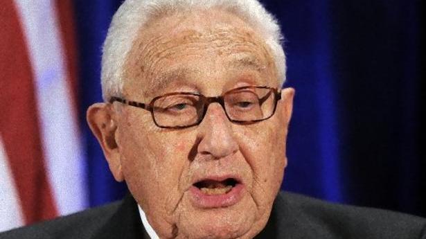 Henry_Kissinger_2012_via_AFP_873362457