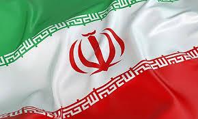 ايران اليوم.. تلحق الآذى بالعراقيين أكثر من الامريكان !