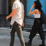 fka-twigs-5-things-to-know-about-this-goddess-rob-pattinson-ftr1