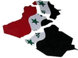 تقسيم العراق بين النظرية والتطبيق ؟!!