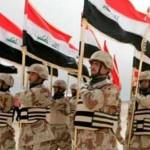 iraqi_army-650_416