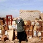 poor_people_house_iraq_18062013