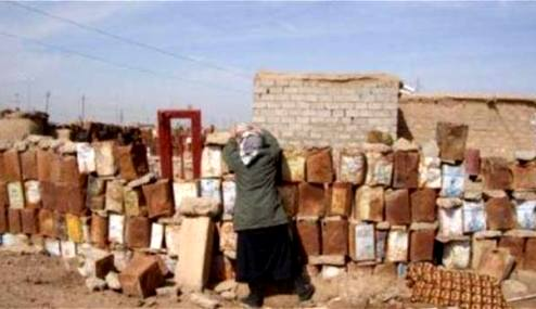 poor_people_house_iraq_18062013