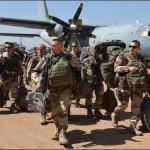 الجيش-الفرنسى