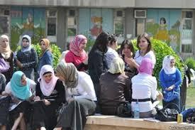 """العزل الجامعي وثقافة """"داعش""""..!"""