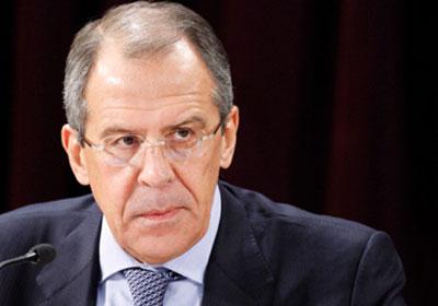 Sergei-Lavrov.1