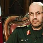 وزير الدفاع: خطاب الغرب القاسي يهدف ارضاء الكيان الاسرائيلي
