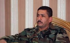 بعد ان منحه المالكي (4) رتب خارج الضوابط.. قائد الشرطة الاتحادية فوق القانون!!