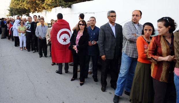 tunisia-e1319454781527