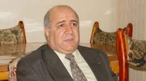 وزير الثقافة: مشروع بغداد عاصمة الثقافة  يعاني من تلكؤ