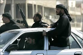 خطر( تسليح العشائروالميليشات ) يهدد الآمن القومي العراقي !
