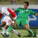 FBL-GULF-UAE-KSA