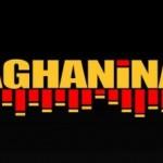 aghanina_tv_logo_2_26072011