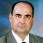 moneer_hadad_31032010