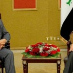 السيد-الرئيس-مع-مستشار-الأمن-ال-وطني-فالح-الفياض-21-12-2014-685x320