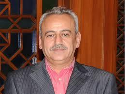 أمنيات عراقية ل2015….!