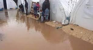 وزارة الهجرة:بناء وحدات لايواء النازحين في عموم المحافظات