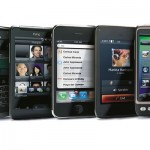 topimg_6382_smart_phone_600x400